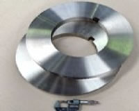 Screw Cutting Tool 06