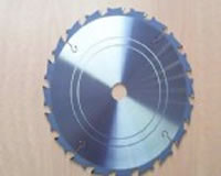 Screw Cutting Tool 09