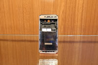 Mobile Phone Shell 05