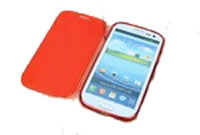 Mobile Phone Shell For Samsung 01