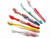 Product Show Toothbrush 05