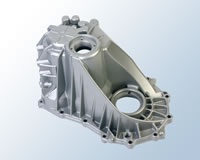 Auto Spare Parts 08