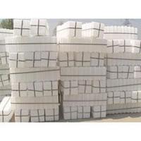 Encaustic Brick Mold