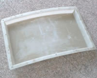 Highway Slope Protection Mold