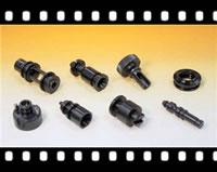 FA Automatic Parts 01