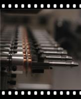 FA Automatic Parts 03