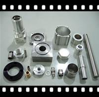 FA Automatic Parts 04
