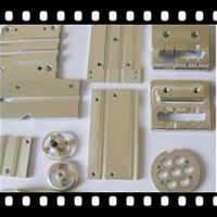 FA Automatic Parts 05