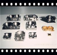 FA Automatic Parts 07
