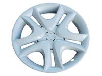 Wheel Cover 03