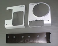 Stamping Metal Products Stamping Products