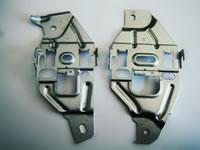 Auto Parts 09