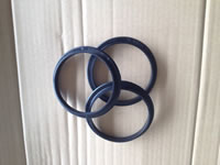 Nylon Outer Ring 02