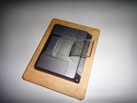 Digital Frame Series 04