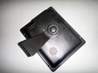 Digital Frame Series 05