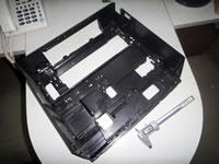 Printer Accessories 02