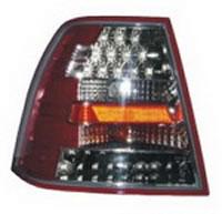 Auto Light