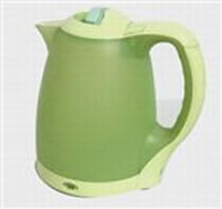 Electric Kettle Mold