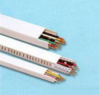Broadband Trough Series Mold 03