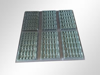 Electronic Tray Mould 05