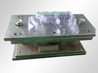 Press Mold 02