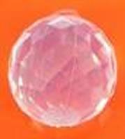 Electroforming Crystal