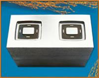 Electroforming Mould