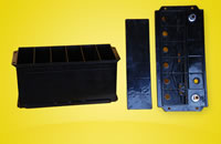Battery Mould 03