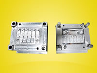 Battery Mould 46