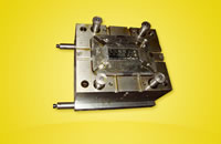 Battery Mould 68