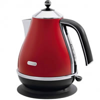 Lifestyle Consumer, Electronics Electric Kettle
