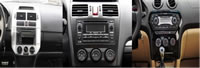 Automotive Interior 01