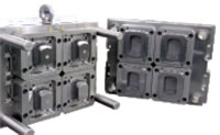 Packaging Mould D