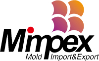 Mimpex Mould, China