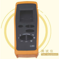 Plastic Injection Molded Water Test Instrument