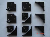 Angle CR136 137 Samples B