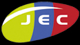 JEC Composites - Promotion of composites materials - Directory, news and events